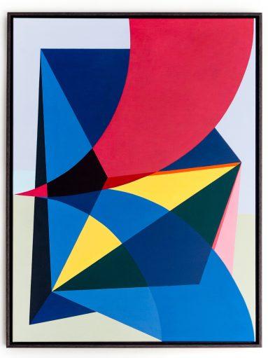 geometric_utopia_II_new_works